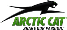 Shop for Arctic Cat ATVs, UTVs, and Snowmobiles at Rock River Marina and Motorsports in Edgerton, WI