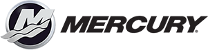 Shop for Mercury Marine Boat Engines at Rock River Marina and Motorsports in Edgerton, WI