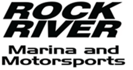 Rock River Marina and Motorsports